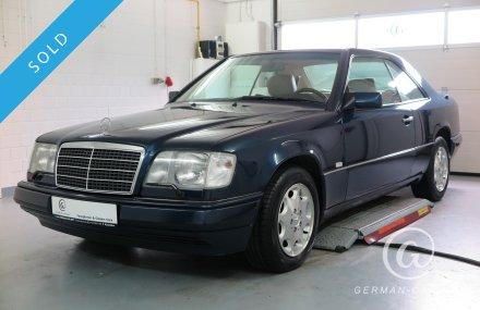 Gallery Mercedes Benz Und Porsche Youngtimer Bei German Car Net
