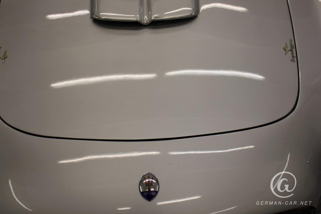 15017 Mercedes Benz Und Porsche Youngtimer Bei German