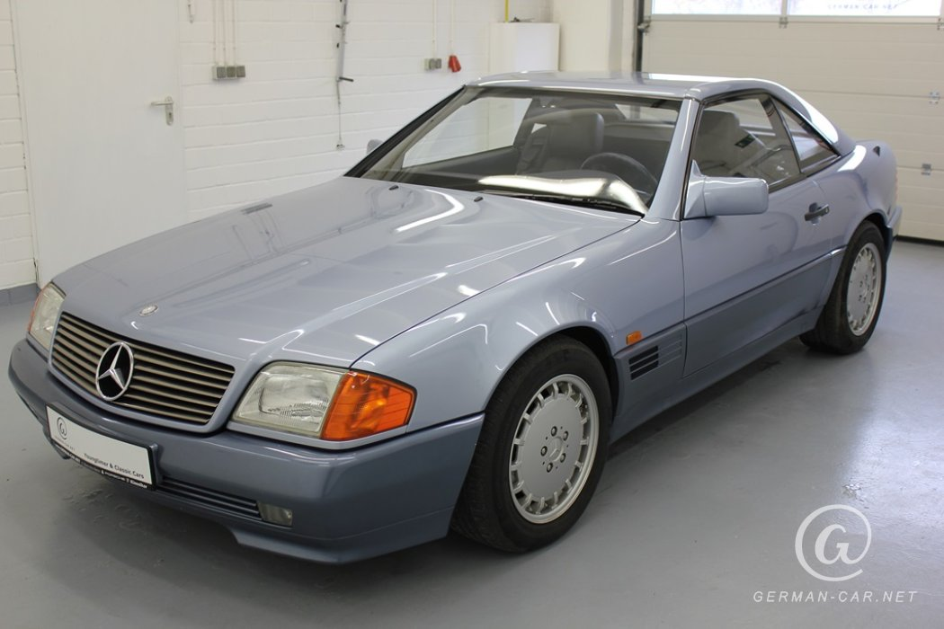 Service manual manual disconnecting passenger airbag 1991 for Mercedes benz b9 service